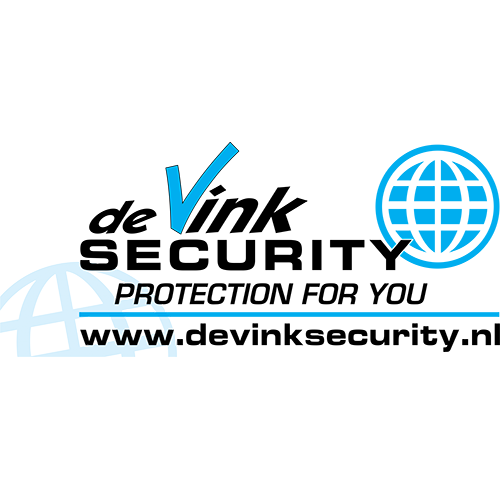 Vink Security